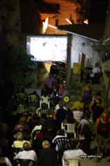 Cinema in piazza 2012 (3)