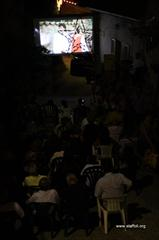 Cinema in piazza 2012 (4)
