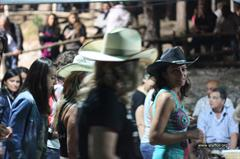 Country Day 2014 (18)