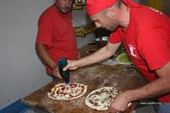 Pizza 30lug2016 (6)